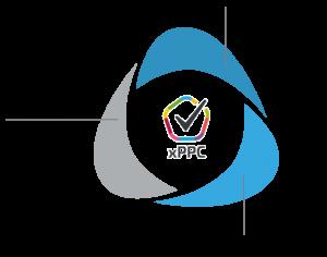 xPPC-Process